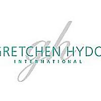 Any Lengths Life Coaching   Gretchen Hydo