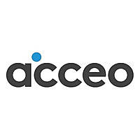 ACCEO Tender Retail Blog | Semi-Integrated Payment Solution