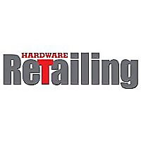 Hardware Retailing | The Industry's Source for Insights and Information