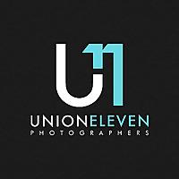 Union Eleven | Ottawa Wedding Photography Blog