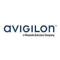 Avigilon Corporation   News