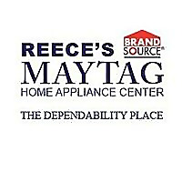 Reecesmaytag | Blog Home Appliances, Kitchen Appliances & Laundry