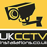 Inn-House Technology Ltd (I-HT) CCTV