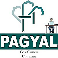 Pagyal Security System - Know about CCTV Cameras