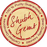 Shubh Gems | Blog