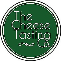 Cheese Tastings Co.