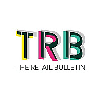Retail bulletin: Daily UK retail news