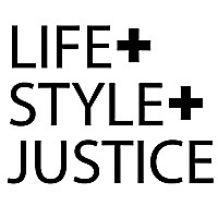 Life Style Justice