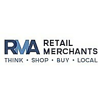 Retail Merchants the ultimate resource for retailers