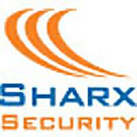 Sharx Security