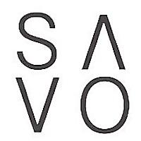 Savo Wedding Photography