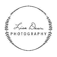 Lisa Dawn Wedding Photography