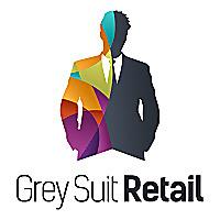 Grey Suit Retail