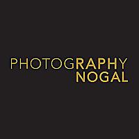 Raph Nogal Photography | Toronto Wedding Photographer
