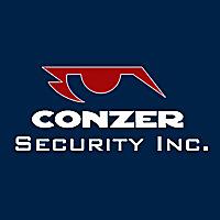 Conzer Security Inc.