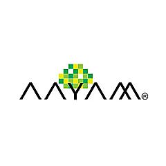 Aayam - Strategic Branding & Creative Packaging Design Agency