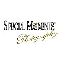 Special Moments Photography | Wedding Photography BLOG Michigan
