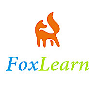 Fox Learn