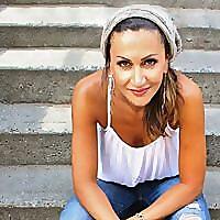 Tandar Tanavoli   Motivational & Life Coach Blog