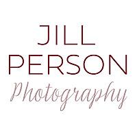 Person Killian Photography - Boston Wedding Photographer