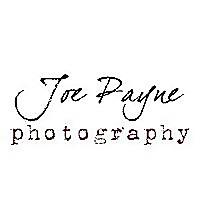 Joe Payne Photography