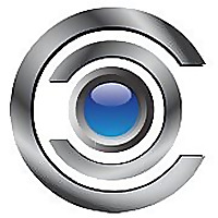 CCTV Camera Pros