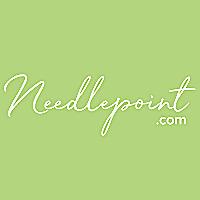 Needlepoint.Com | Youtube