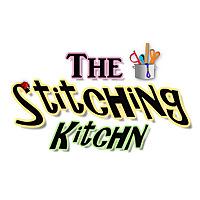 Stitching Kitchn | YouTube