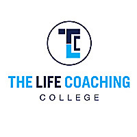 The Life Coaching College Blog