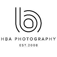 HBA Photography