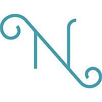 Needlepaint | NeedlePoint Kits and Canvas Designs