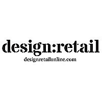 design:retail | The Latest News in the Retail Industry
