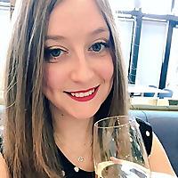 skinnedcartree - A UK Lifestyle Blog