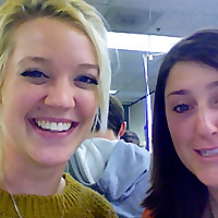 Laura Weldy   Women's Life Coach in Nashville, TN
