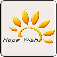 Hope-Wish Technologies Inc.