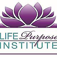 Life Purpose Institute Blog