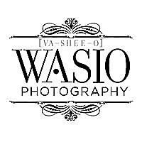 WASIO photography - San Diego Wedding Photographer