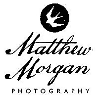 Matthew Morgan | Top Orange County Wedding Photography for the modern bride
