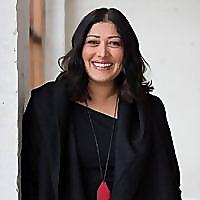 Ramona Lever - Empowering Women   Life Coach Blog