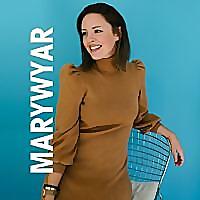 Mary Wyar Photography | Toledo Wedding Photographer