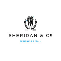 Sheridan&Co | Retail Industry News and Insight
