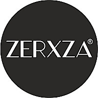 Zerxza | Lifestyle - Fashion - Food - Home - Love | Your Trend Hub