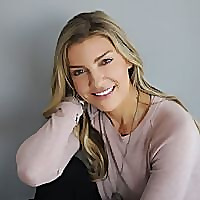 JennJoy Coaching   NYC Life Coach Blog