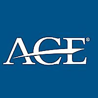 A Higher Education Blog by the American Council on Education