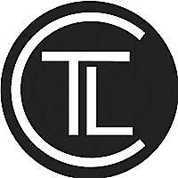 The Logo Creative - Logo Designer & Brand Identity Design