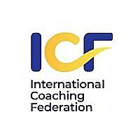 International Coach Federation (ICF) Blog