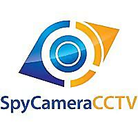 SpyCameraCCTV   Youtube