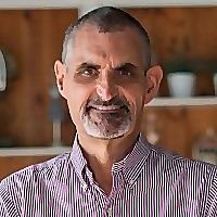 The Coaching Blog by Motivational Speaker Gerard O Donovan