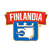 Finlandia Cheese Recipes