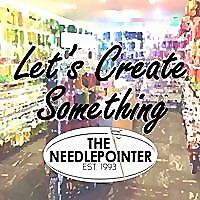 The Needlepointer